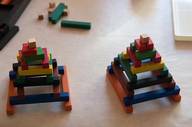 画像-0歳児から与えたい!こんなにすごい『知育玩具』の効果をタイプ別に紹介!