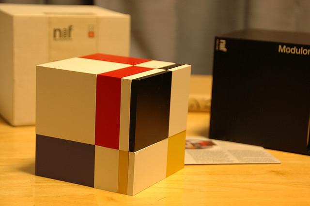 画像-インテリアにもなる!オシャレな木製玩具や積み木。一生使える思い出のおもちゃとしてギフトにも。
