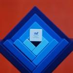 画像-ドイツが生んだ美しい積み木 -Naef Cubics-