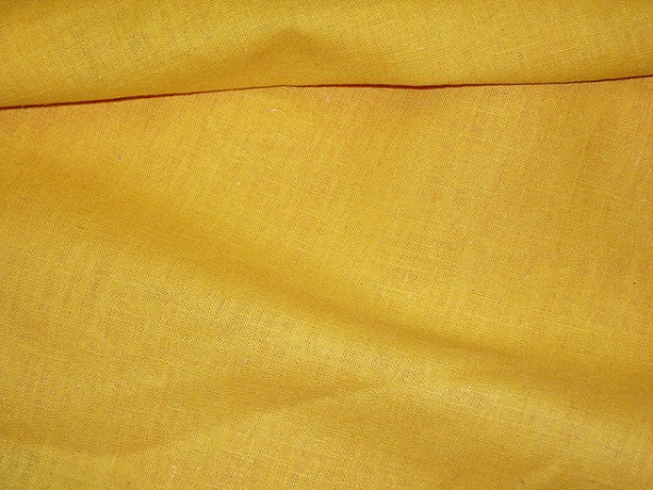 画像-【麻・リネン・ラミー素材】強く美しい天然繊維-麻-の特徴や生地の用途などをご紹介。